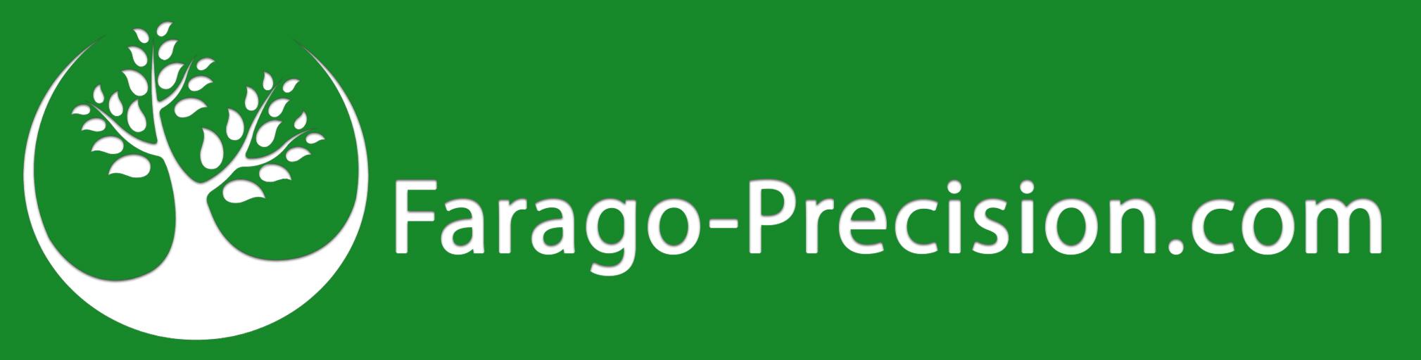 farago-precision.com